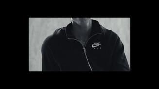 Nike KJT