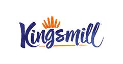Kingsmill-logo.png