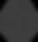 Lateral_Thinking_RGB_Dark_Grey.png