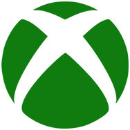 1200px-Xbox_one_logo.svg.png