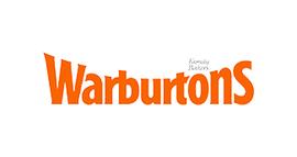 Warburtons-logo.png
