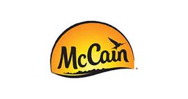 McCain-logo.png
