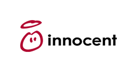 Innocent_logo.png