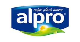 Alpro_logo.jpg