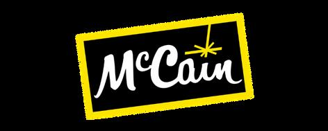 PlanApps - McCain