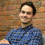 Chris Goddard