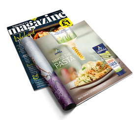Primula-magazine.jpg