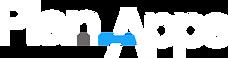 Logo - White Linear_4x.png