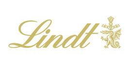 Lindt_logo.jpg