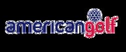 american-golf-logo-large.png