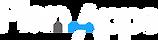 Logo - White Linear@4x.png
