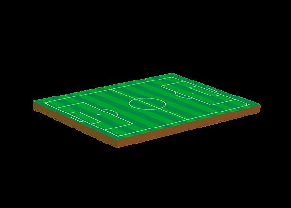 Football Fever