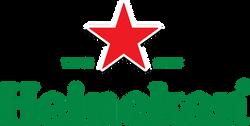heineken-logo-png-icons-logos-emojis-ico