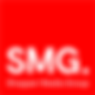 smg-logo.png