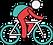 CycleToWork.png