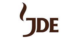 JDE_logo.jpg