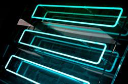 NeonSign1.jpg