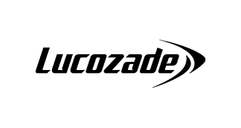 lucozade.png
