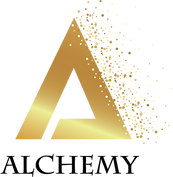 alchemy_logo_02.png
