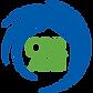 CRR APAC Logo