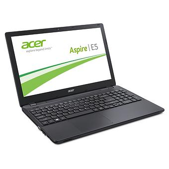 acer-aspire-e5-572.jpg.png