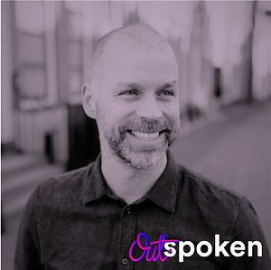 normaal-Peter Minkjan Outspoken_bewerkt.