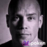 Irfan_Outspoken_bewerkt.png