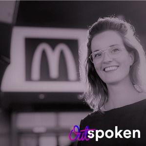 normaal-Annemarie Swijtink Outspoken_bew