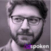 normaal-Ike Picone Outspoken (1)_bewerkt