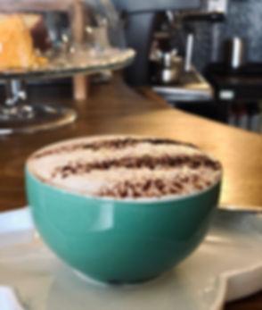 OUAT Coffee.jpeg