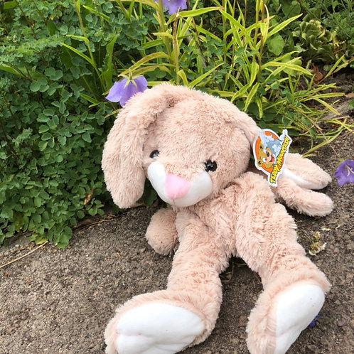 Teddy Bears Picnic 16 inch Rabbit