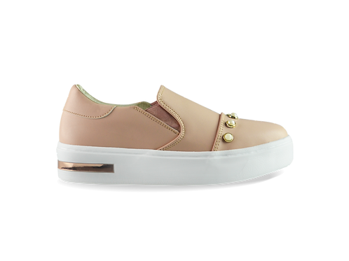 Sneakers Lisi Pink