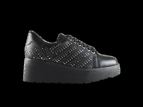 Sneakers Plataforma