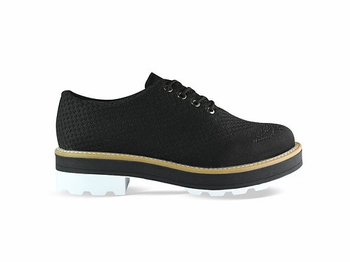 Scarpa Knitted