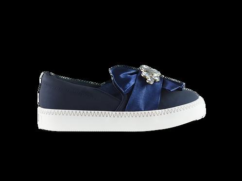 Sneakers Crystal Blue