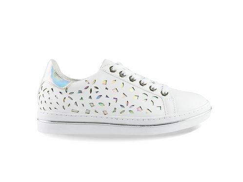 Sneakers Boreal