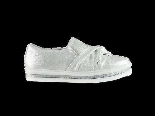 Sneakers Sidney