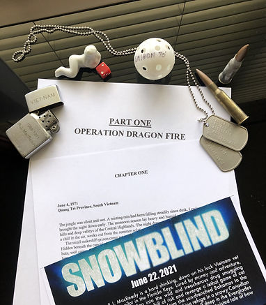 snowblindpromoDD.jpg