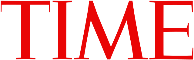 640px-Time_Magazine_logo.svg