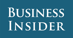 Business_Insider_logo