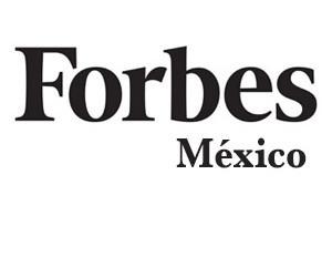 Article by Forbes México about Basima Abdulrahman & KESK