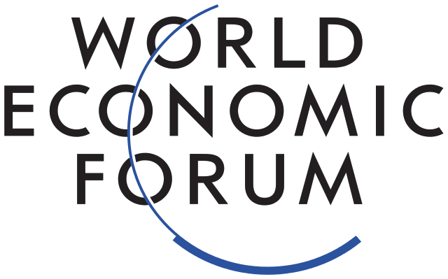 World_Economic_Forum-Logo.svg
