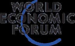 World_Economic_Forum-Logo.svg