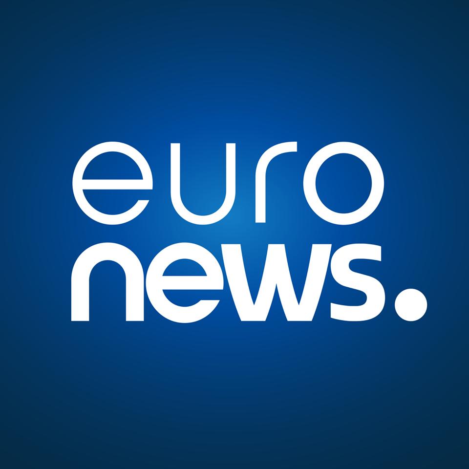 Euronews._2016_alternative_logo