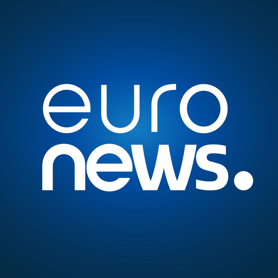 Euronews._2016_alternative_logo