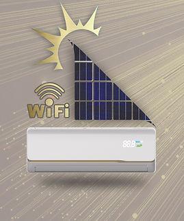 KESK Solar AC.JPG