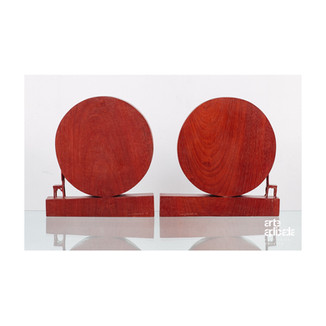P024 - Cadeiras