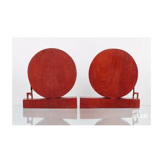E024 - Cadeiras