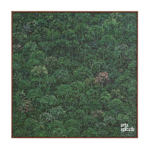 Floresta Quadrada