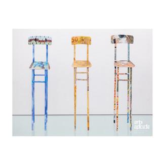 P027 - Cadeiras